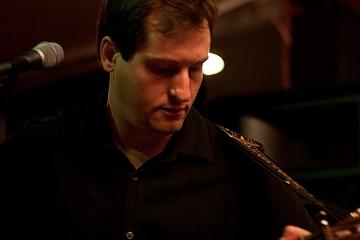 Mark Lint, 2010